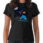 I hate tweets